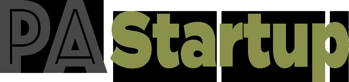 PA Startup